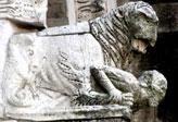 Kathedraal van Lucca