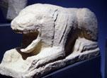 Etruskisch